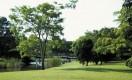 Singapore---Singapore---Marina-South-Park-(7)