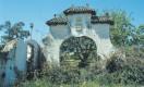 Spain---Malaga---El-Retiro-(8)