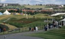 United-Kingdom---Gateshead---National-Garden-Festival-(1)