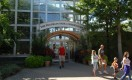 United-States-of-America---Columbus-Ohio---Franklin-Park-Conservatory-(11)