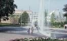 United-States-of-America---Columbus-Ohio---Franklin-Park-Conservatory-(15)