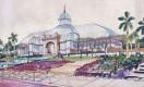 United-States-of-America---Columbus-Ohio---Franklin-Park-Conservatory-(3)