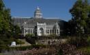 United-States-of-America---Columbus-Ohio---Franklin-Park-Conservatory-(4)