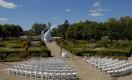 United-States-of-America---Columbus-Ohio---Franklin-Park-Conservatory-(5)