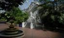 United-States-of-America---Columbus-Ohio---Franklin-Park-Conservatory-(6)