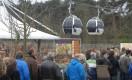 Venlo, Floriade 2012  - Relax in the City (10)